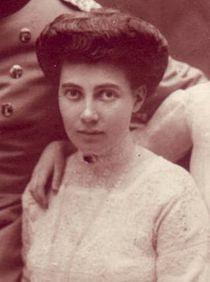Maria Luísa de Hanôver.jpg