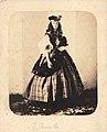 Maria Pia, princesa de Saboia.jpg