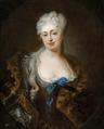 Marianna Denhoff née Bielińska.PNG
