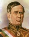 Mariano Arista Oleo (480x600).png
