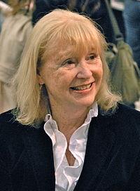 Marie-Éva de Villers 2012-04-14.jpg