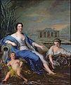 Marie-Anne de Bourbon, Mademoiselle de Clermont.jpg