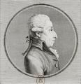 Marie-Etienne Populus.png
