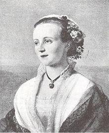 Marie of Nassau.jpg