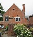 Marindin Hall, Wire Cut, Millbridge, Frensham (Home of Frensham Baptist Fellowship) (June 2015) (2).JPG