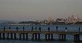 Marine Drive - panoramio - Javier Branas (3).jpg