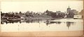 Marine Lake, Maldon, Essex, early 1900s (6623301051).jpg