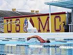 Marine swim 110815-N-RF645-079.jpg