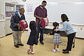 Marines, Camp Courtney staff donate backpacks to Okinawa children 150204-M-PU373-700.jpg