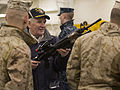 Marines educate Boston public on weapon systems, vehicles 150314-M-VS306-068.jpg