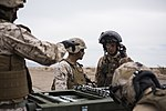 Marines test weapons knowledge, skills in the Arizona desert 150425-M-SW506-246.jpg