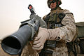 Marines train with M32 - barrel close up.jpg