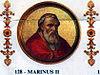 Marinus II.jpg
