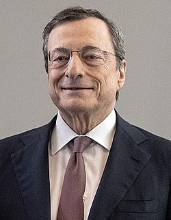 Mario Draghi 2019.jpg