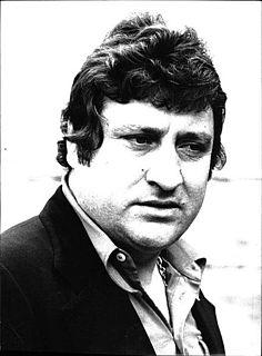 Mario Merola (singer)