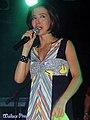 Marjorie Estiano 014.jpg