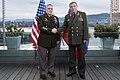 Mark Milley and Valery Gerasimov 191218-D-HD608-004 (49239131457).jpg