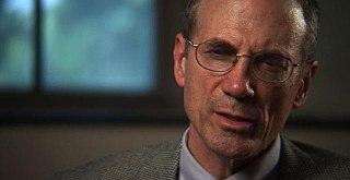 Mark Noll American historian
