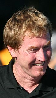 Mark Woodforde Australian tennis player