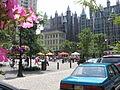 Market Square & PPG Place P6210271.JPG