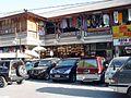 Market of Ubud 200507.jpg