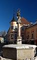 Marktbrunnen Windischgarsten.jpg
