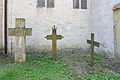 Markus-Kirche in Sülfeld (Wolfsburg) IMG 4100.jpg