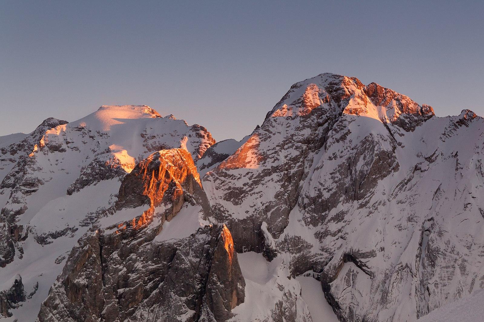 【義大利】健行在阿爾卑斯的絕美秘境:多洛米提山脈 (The Dolomites) 行程規劃全攻略 26