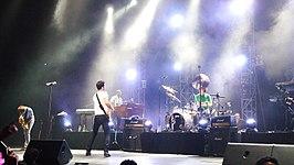 Maroon 5 jpgMaroon 5 1997