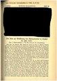 Marquart (1935) Uhrengewerbe in GD.pdf