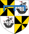 Marquess of Lorne Shield.png