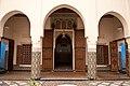 Marrakesh Museum (5365335186).jpg