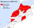 Marruecos1909.PNG