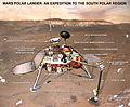 Mars-polar-lander front.jpg