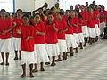 Marshall Islands PICT1256 (4776590501).jpg