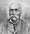 Marthinus Wessel Pretorius 1894.jpg