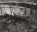 Martigues (La pointe de Brescou), Nico Klopp-101.jpg