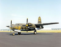 Martin B-26G in Dayton.jpg