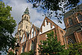 Martinikerk en Martinitoren.jpg
