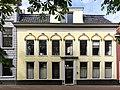 Martinikerkhof29 Groningen.jpg