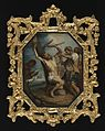 Martyrdom of Saint Bartholomew, 17th century Wellcome L0075249.jpg