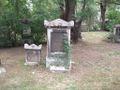 Marx cemetery 007.jpg