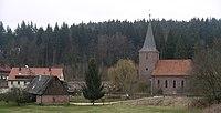 Marxzell-Kirche-1.jpg