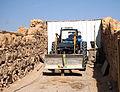 Masada - tractor.jpg