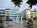 Masarykovo náměstí v Ostravě 1.jpg