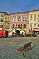 Masné krámy, čp. 25, Dolní náměstí, Olomouc.jpg