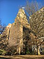 Master Apartments (south west view), 310 Riverside Drive, UWS, Manhattan, New York.jpg