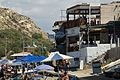 Matala, Crete, 145872.jpg