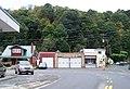 Matoaka, West Virginia - panoramio - Idawriter.jpg