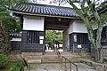 Matsue Castle3a.jpg